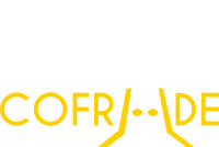 GranCofrade